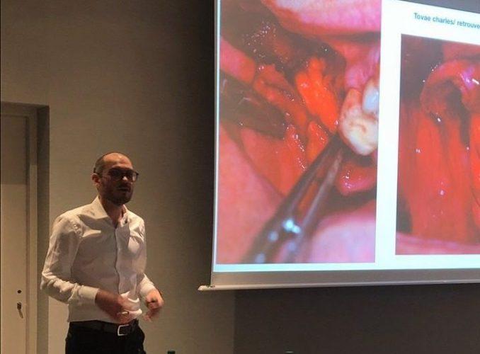 actualites en chirurgie orale02